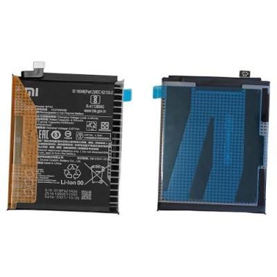 LCD DISPLAY HUAWEI MEDIAPAD...