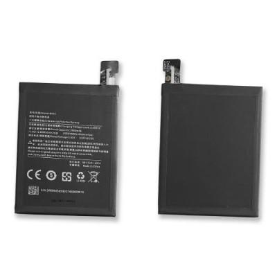 LCD DISPLAY HUAWEI P40 LITE...