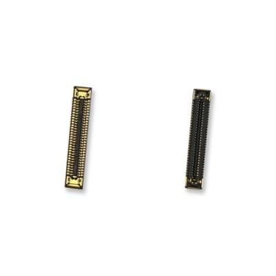 LCD DISPLAY HUAWEI P9 LITE...