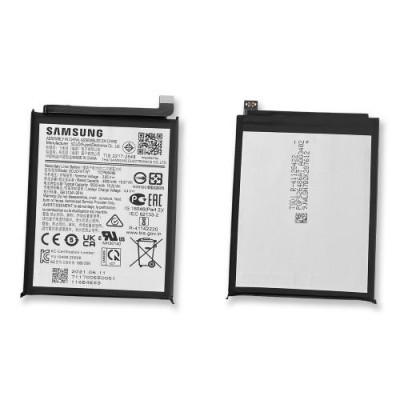 FLAT TEST LCD IPHONE 5C
