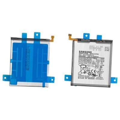 LCD DISPLAY HUAWEI P30...