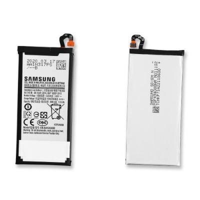 LCD DISPLAY HONOR 20 /...