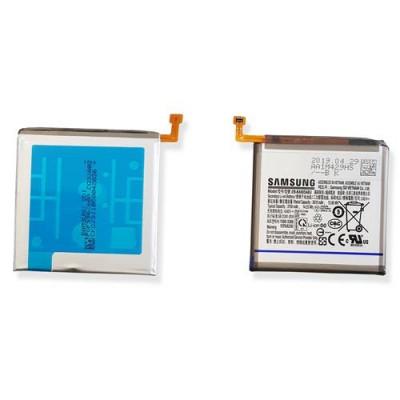 LCD DISPLAY HONOR 7X...