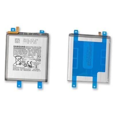 VETRO SAMSUNG SM-N7000F...