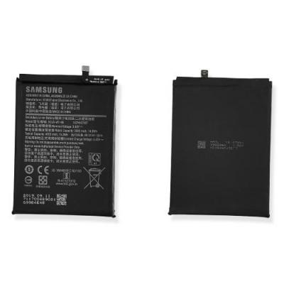 LCD DISPLAY HUAWEI ASCEND Y625