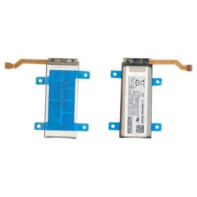 LCD DISPLAY XIAOMI REDMI...