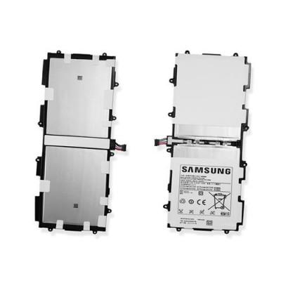 LCD DISPLAY ASUS ZENFONE 4...