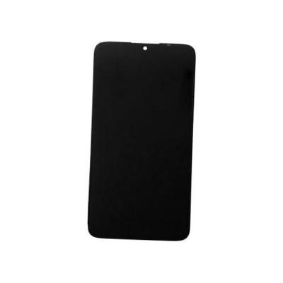 CAPSULA MICROFONO IPHONE 4