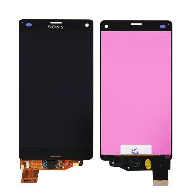 LCD DISPLAY ALCATEL 1X 5059...