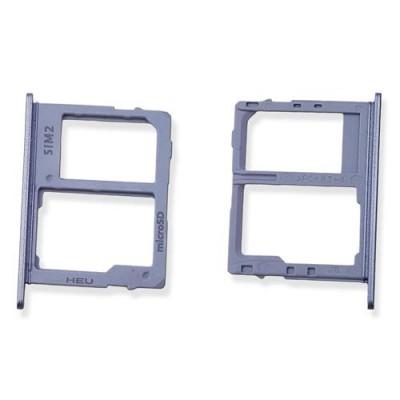 LCD DISPLAY SAMSUNG SM-G928...