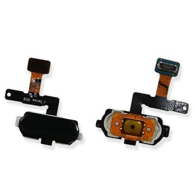 LCD DISPLAY HUAWEI MATE 20...