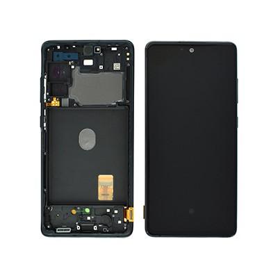 COVER RIGIDA IPHONE 6/6S RED