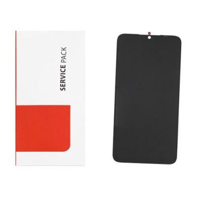 COVER RIGIDA IPHONE 7/8 RED