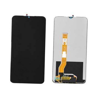 COVER RIGIDA IPHONE 7/8 BLUE