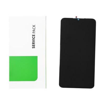 COVER RIGIDA IPHONE 7/8 BLACK