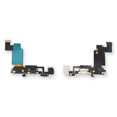 APPLE IPHONE X 64GB NERO BLACK RICONDIZIONATO GARANZIA 6 MESI