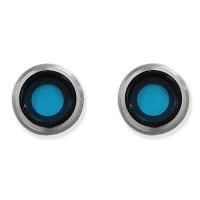 j7 2016 sm-j710 batteria eb-bj710cbe