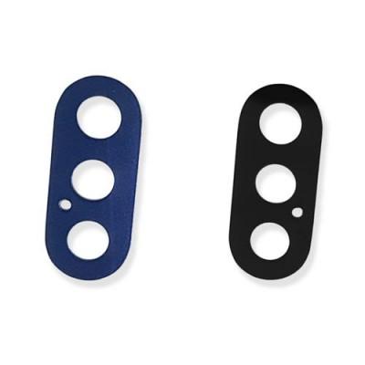 s4 zoom sm-c1010 batteria b740ae