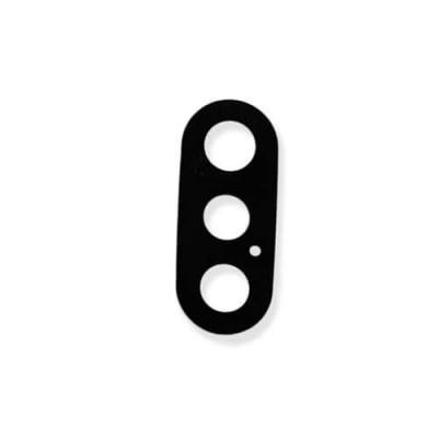 galaxy core lte sm-g386 g386 4g g3518 batteria b450bc