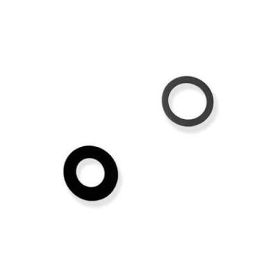 galaxy s advance gt-i9070 batteria eb535151vu