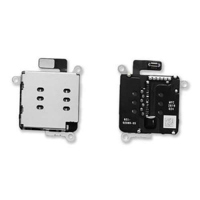 s5 mini sm-g800 batteria eb-bg800bbe
