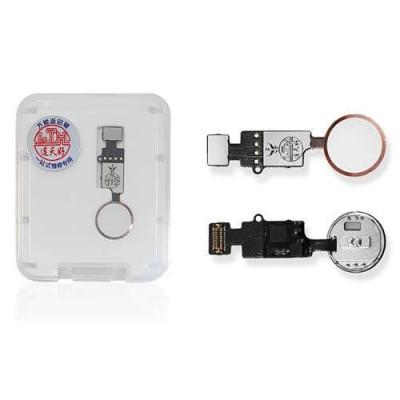s6 edge sm-g925 batteria eb-bg928abe