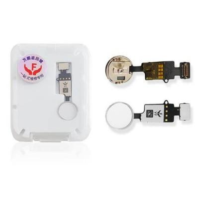 s8 plus sm-g955 batteria eb-bg955abe