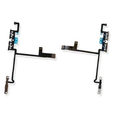 s6 edge plus sm-g928 batteria eb-bg928abe