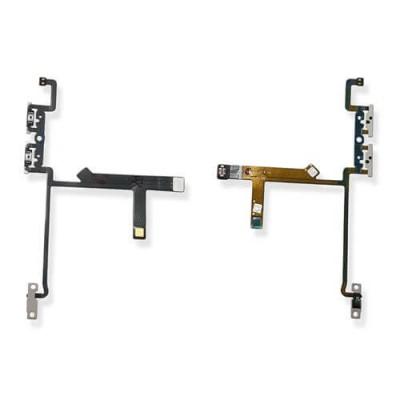 s9 sm-g960 batteria eb-bg960abe