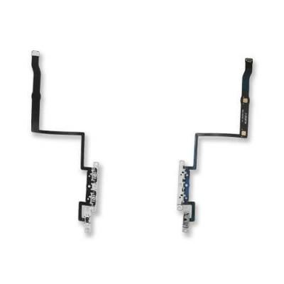 s8 sm-g950 batteria eb-bg950abe
