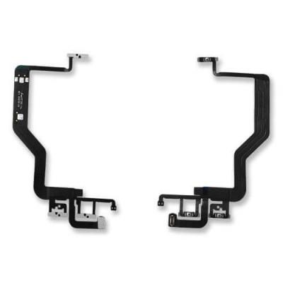 a7 2015 sm-a700 batteria eb-ba700abe