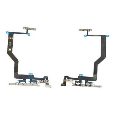 a3 2017 sm-a320 batteria eb-ba320abe