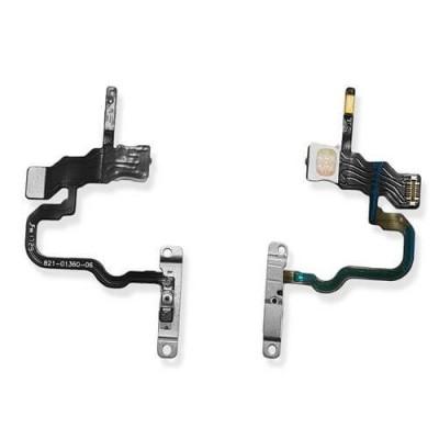 a5 2016 a510 batteria eb-ba510abe