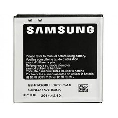s2 gt-i9100 batteria eb-f1a2gbu