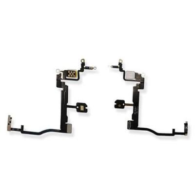 s4 gt-i9500 batteria eb-b600be