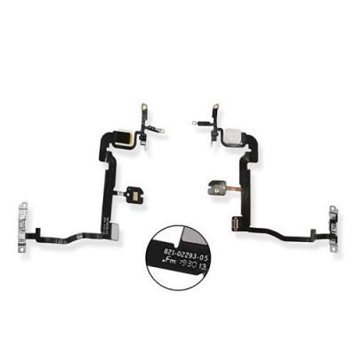 s3 gt-i9300 / grand neo gt-i9060 batteria eb-l1g6llu