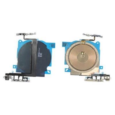 note 2 gt-n7100 batteria eb595675lu