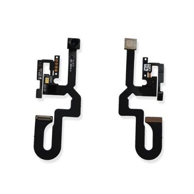 LCD DISPLAY XIAOMI MI A2 /...