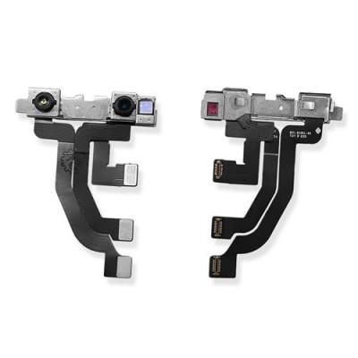 LCD Display Samsung J710F...