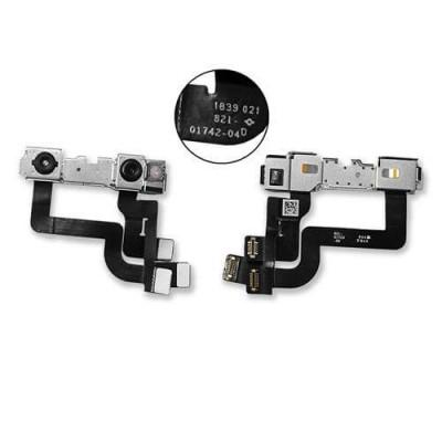 LCD Display Samsung J530F...