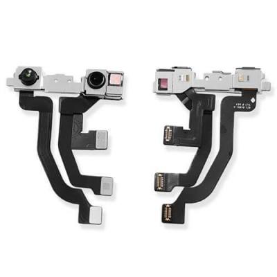 LCD Display Samsung J510F...