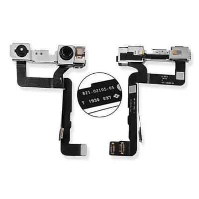 LCD Display Samsung G965F...