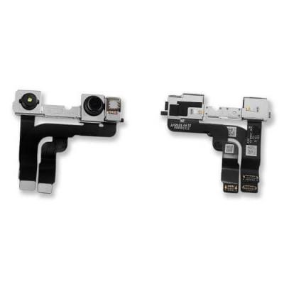 LCD Display Samsung G930F...
