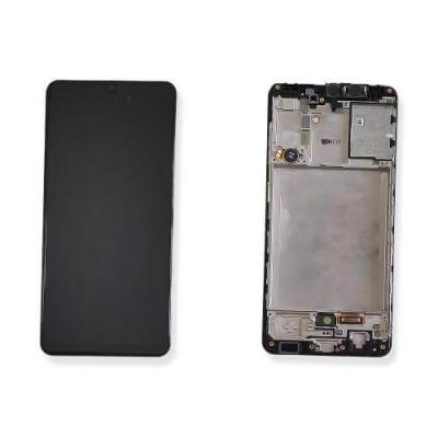 LCD DISPLAY HUAWEI P SMART...