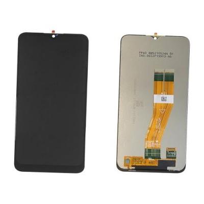 LCD DISPLAY SAMSUNG GALAXY...