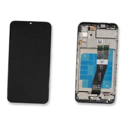 BATTERIA HB486486ECW P30...