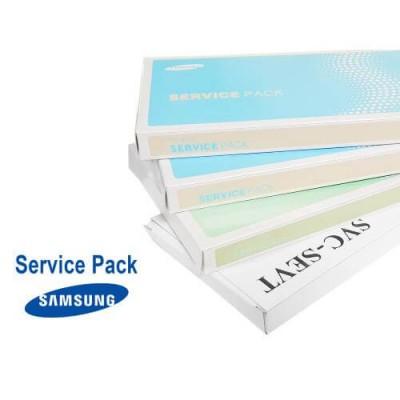 LCD Display Samsung J600F...