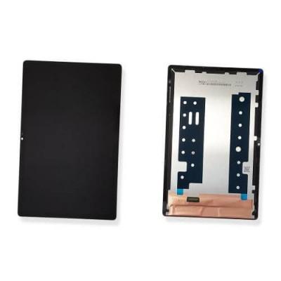 LCD DISPLAY HUAWEI P9...