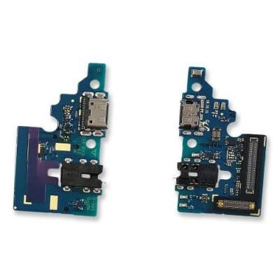 iphone 6 flat home black