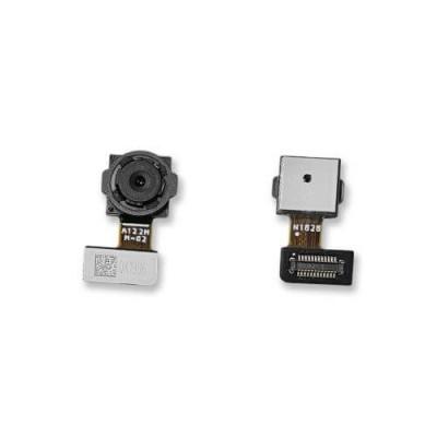 LCD DISPLAY ZB551KL ASUS...